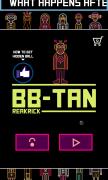 BBTAN для Android