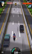 Racing Moto для Android