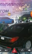 Real Car Parking 2 для Android