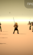 A Way To Slay для Android