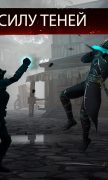 Shadow Fight 3 для Android