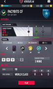 PACYBITS FUT 20 для Android