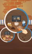 Furistas Кошачье кафе для Android