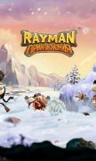 Rayman Приключения для Android