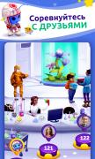CodyCross: Кроссворды для Android