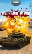 War Machines для Android