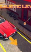 Car Parking для Android