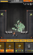 Idle Zombies для Android