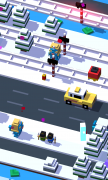 Crossy Road для Android