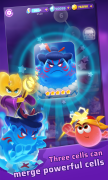 Crazy Cell для Android