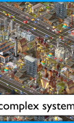 TheoTown для Android