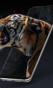 3D Параллакс Живые Обои для Android