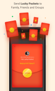 YeeCall для Android