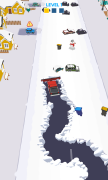 Clean Road для Android