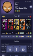 Case Royale для Android