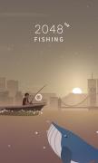 2048 Рыбалка для Android