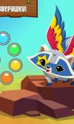 Animal Jam для Android