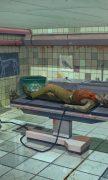 Nobodies: Уборщик за убийцами для Android