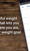 Noom: Health & Weight для Android