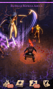 Grim Soul: Dark Fantasy Survival для Android