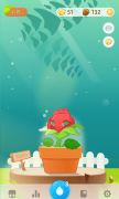 Plant Nanny для Android