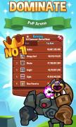 Summoner's Greed для Android