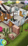 The Sims FreePlay для Android