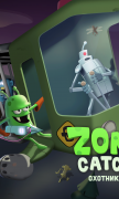 Zombie Catchers для Android