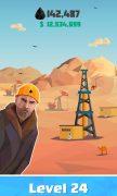 Idle Нефтяной Магнат для Android