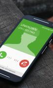 Fake call для Android