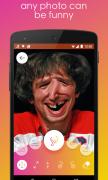 Photo Warp для Android
