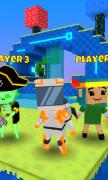 Crafty Lands для Android