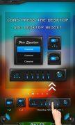 Эквалайзер и низких частот для Android