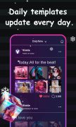 Vinkle для Android