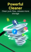 APUS Turbo Cleaner для Android