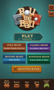 Roll the Ball для Android