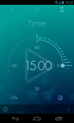 Timely для Android