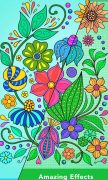 Coloring Book для Android