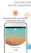 Гороскоп для Android