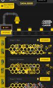 Пчелиная фабрика для Android