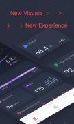 Zepp для Android