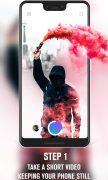 Loopsie для Android