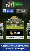 Archery King для Android