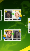 Soccer Stars для Android