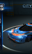 City Racing 3D для Android