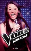 Пойте караоке с Голос для Android