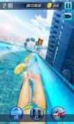 Водные горки 3D для Android