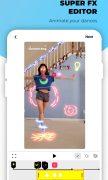 Zoomerang для Android