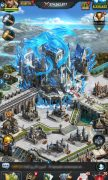 Подъем Королей (Rise of the Kings) для Android