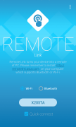 Remote Link для Android